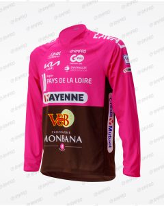 MAILLOT ADULTES