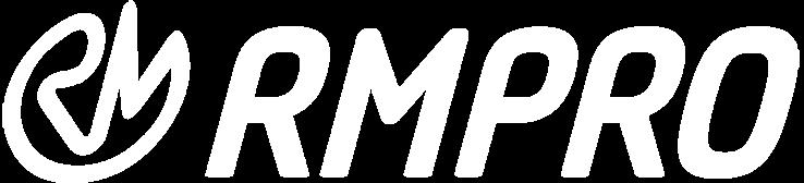 RMPro Logo