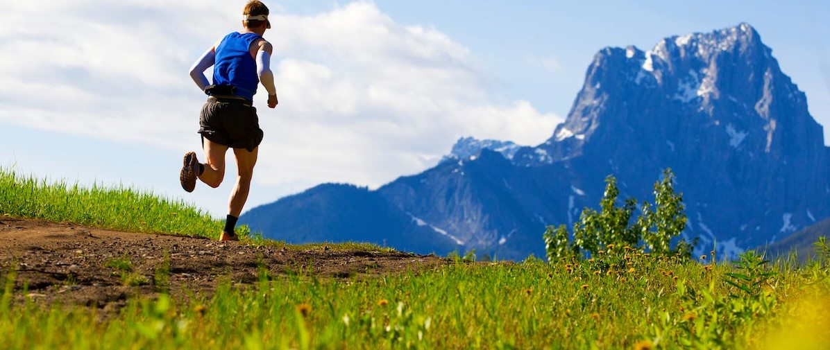 Personnalisable Running